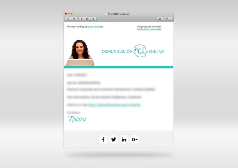 portfolio-naiara-mailchimp