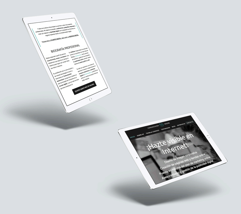 portfolio-naiara-tablet