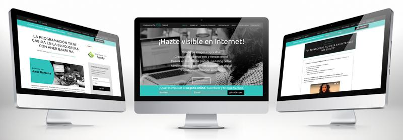 portfolio-naiara-web
