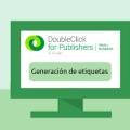 tutorial-dfp-sm-generacion-de-etiquetas
