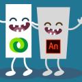 anuncios-html5-animate-dfp