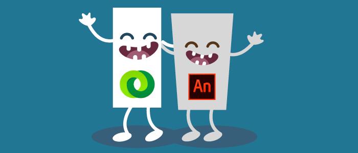 anuncios-html5-adobe-animate-dfp