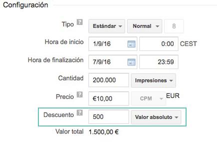 dfp-lineas-pedido-configuracion-descuento