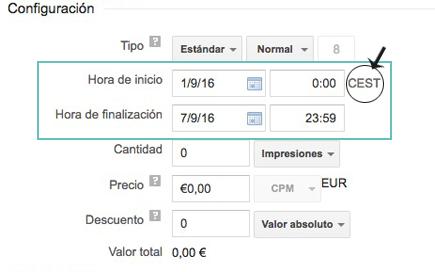 dfp-lineas-pedido-configuracion-fechas