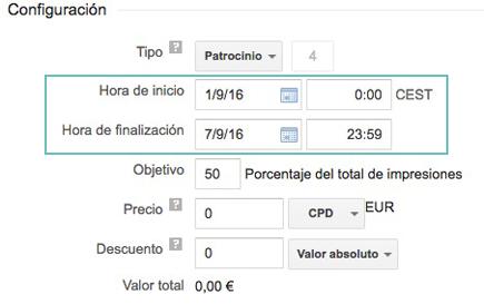 dfp-lineas-pedido-configuracion-patrocinio-fechas