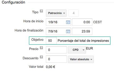 dfp-lineas-pedido-configuracion-patrocinio-objetivo