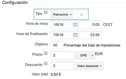 dfp-lineas-pedido-configuracion-patrocinio