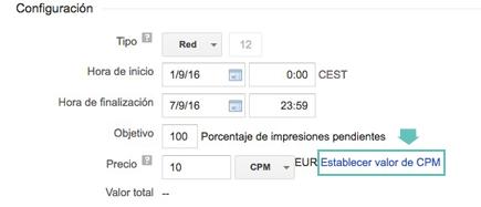 dfp-lineas-pedido-configuracion-red