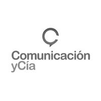 http://www.comunicacionycia.es/